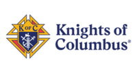 Father's Day 5k - Norm Esser Memorial Run - Knights of Columbus Council 3924 Charity Fundraiser - Cross Plains, WI - race106824-logo.bGjfOp.png