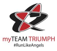 Semper Running Half Marathon 2021 (myTeam Triumph) - Walworth, WI - race106778-logo.bGi_-a.png