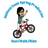 Melissa Cook Spring Prediction Run/Walk/Ride - Milwaukee, WI - race106737-logo.bGqayM.png