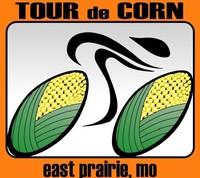 Tour de Corn 2021 - East Prairie, MO - 5a2b2b97-9004-48db-900d-67d85f686e2b.jpg