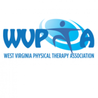 2021 WVPTA PAC Spring Into Action 5K Run/Walk - Roanoke, WV - race106771-logo.bGi_v_.png