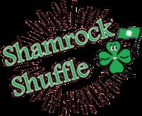 Putnam County Fair Shamrock Shuffle 5K - Eleanor, WV - race106783-logo.bGjaPf.png