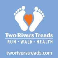 Two Rivers Treads Presents the Vernal V: Spring Race Series - Ranson, WV - race106955-logo.bGjT7y.png