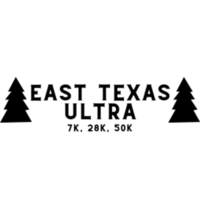 East Texas Ultra - Pittsburg, TX - east-texas-ultra-logo.png