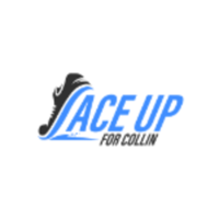 Lace Up for Collin 5K - Ponte Vedra Beach, FL - logo.png