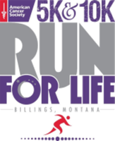 Run For Life Run/Walk - Billings, MT - race16339-logo.by-Njt.png