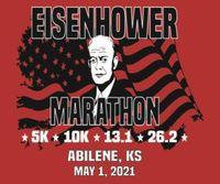 Eisenhower Marathon - Abilene, KS - 740022_360.jpg