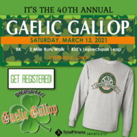 40th Annual Gaelic Gallop St. Patrick's Day Race - 8K & 2 Mile Run/Walk - Dyersville, IA - Facebook_Post__2_.png