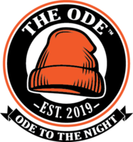 Ode to the Night - Holly, MI - Ode_to_the_Night.png