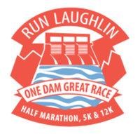 Run Laughlin Half Marathon, 5K & 12K - Laughlin, NV - race107442-logo.bGmFWp.png