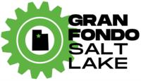 Gran Fondo Salt Lake - Erda, UT - 31dae0ab-b5b1-4c1d-a5e6-fdefa45041ea.png