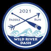 Wild River Dash - Boise, ID - race105555-logo.bGpAKC.png