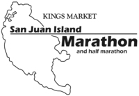 Kings San Juan Island Marathon, Half Marathon and 10K - Friday Harbor, WA - 23e40336-96ea-4446-adc0-f9f2a2ed35be.jpg