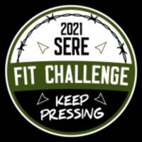 SERE Fit Challenge - Spokane, WA - race106616-logo.bGilhH.png