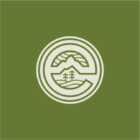 North Cascades Excursion - Marblemount, WA - race107099-logo.bGkXqo.png