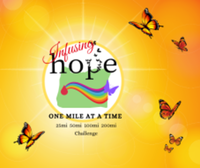 Infusing Hope Virtual Run/Walk Challenge - Corvallis, OR - race106398-logo.bGmy9S.png