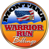 Montana Warrior Run - Billings - Billings, MT - race44321-logo.byP4XK.png