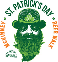 4th Annual Mckinney Shamrock Run 5k & Craft Beer Walk - Mckinney, TX - d49f508b-99ac-45fd-aa45-745d17caf9e9.jpg