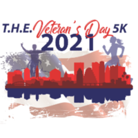 T.H.E. 2021 Vets Day 5K | Annual Fun Run for Toys for Tots - Hutto, TX - 224ae43d-4657-4578-8e88-3a44b2236921.png
