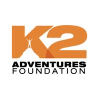 K2 No Limitations Virtual Event - Catch Matt's Miles - Scottsdale, AZ - race107202-logo.bGlhJt.png