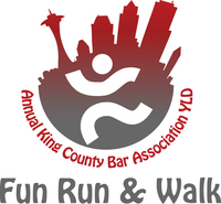 11th Annual King County Bar Association YLD 5K Fun Run & Walk - Seattle, WA - 1c778d87-49a1-497b-b135-8556d0711fa0.jpg