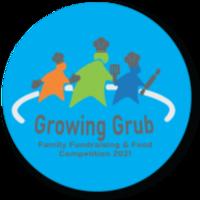 Growing Grub - Westminster, CO - race107302-logo.bGlRPP.png