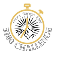 5280 Challenge - Anywhere, CO - race106757-logo.bGiZTi.png