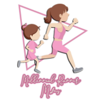 5K International Women's Day Virtual Race - El Paso, TX - race107347-logo.bGlYiV.png