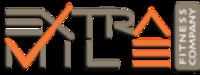 Shamrockin Fun Run - Chesterton, IN - race107120-logo.bGk94t.png