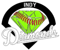 Diamond Dash 5k - Avon, IN - race107033-logo.bGkDoJ.png