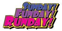 Sunday Funday Runday 5k - Plainfield, IN - race106952-logo.bGjS2H.png