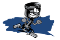 Indy Piston Endurance Run - Indianapolis, IN - race106957-logo.bGjVxO.png