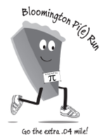 Virtual Pi(e) Run 2021 - Bloomington, IN - race107208-logo.bGlijL.png