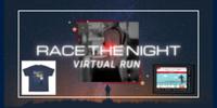 Electrify Virtual Night Race - Anywhere Usa, CA - race107115-logo.bGk43b.png
