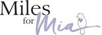 Miles for Mia 5k Walk - Wenatchee, WA - 2ab7ae56-b9b7-4eb2-b8dc-4a79f62326eb.jpg