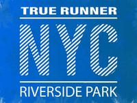 Citytri Runs Race Again At Riverside Park Jun - New York, NY - afcdb9cd-d491-4729-a90a-1a1f0b3a2fe0.jpg