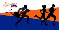 TAX DAY VIRTUAL 4.01K or 10.40K Run/Walk - April 15-18, 2021 - Anywhere, NY - race107420-logo.bGmtvk.png