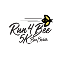 Run 4 Bee 5k - Utica, NY - race107288-logo.bGnZLi.png