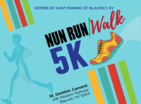 2021 Virtual Nun Run/Walk 5K - Blauvelt, NY - race107295-logo.bGpRLf.png