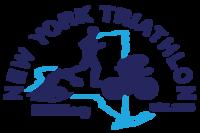 Prospect Park Spring Duathlon - Brooklyn, NY - race107045-logo.bGkOLj.png