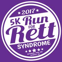 5K Run for Rett - Tumwater, WA - 0c9c4dcb-2229-497d-8007-a59e0de048da.png