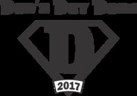 Dad's Day Dash 2017 - Spokane, WA - 7fe1a19a-588f-418b-9c9c-7304b71d6275.png