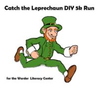 Catch the Leprechaun DIY 5k Run - Anytown, OH - race107394-logo.bGmaXU.png