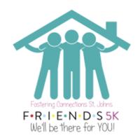 Foster Friends 5K - Ponte Vedra, FL - race107290-logo.bGlOMO.png