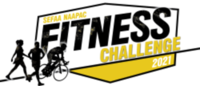 SEFAA NAAPAC Fitness Challenge - Delray Beach, FL - race104253-logo.bF2m-6.png