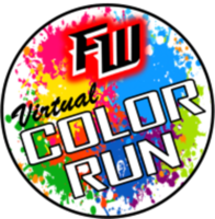FWHS Virtual Color Run - Fort White, FL - race107046-logo.bGk9wm.png