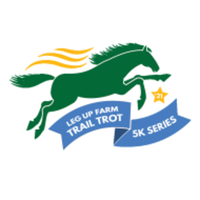 Leg Up Farm Trail Trot 5K Series - Mount Wolf, PA - race107335-logo.bGl_Lp.png