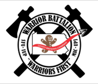 Warrior Battalion 5K Run/walk and GoRuck - Indiana, PA - race106431-logo.bGm_ec.png