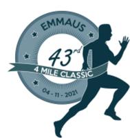 Wave Template - Emmaus, PA - race107456-logo.bGmRn0.png