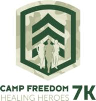 Healing Heroes 7K Trail Run - Carbondale, PA - race107067-logo.bGkSfg.png